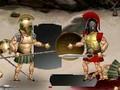 Achilles 2 - Origin of a Legend