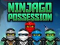 LEGO Ninjago Possession
