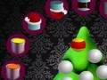 Factory Balls - The Christmas Edition