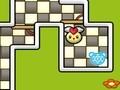 Maze of Illusions