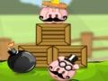 Pig Rescue