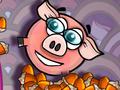 Piggy Wiggy 3 - Nuts