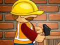 Wood Work Builder