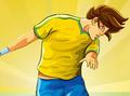 Dkicker 2 - World Cup 2014