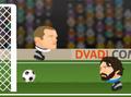 Football Heads 2014 - World Cup