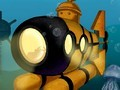 Bloomo A Submarine Adventure