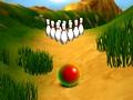Downhill Bowling