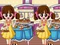 Little Cake Chef