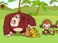 Monkeys n Bananas 2