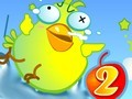 Save the Birds 2