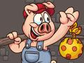 Whirly Piggy