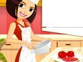 Cooking Passion - Picnic Day