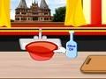 World Class Chef - Germany