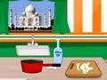 World Class Chef - India