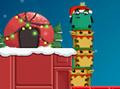Mr Splibox - The Christmas Story