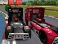 Renault Trucks Racing
