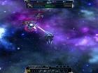 Andromeda 5 Bild-1