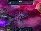Andromeda 5 Bild-4