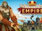 Goodgame Empire Bild-1