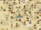Goodgame Empire Bild-2