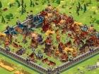 Goodgame Empire Bild-4