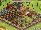 Goodgame Empire Bild-5