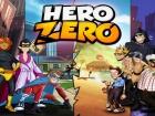 Hero Zero Bild-2