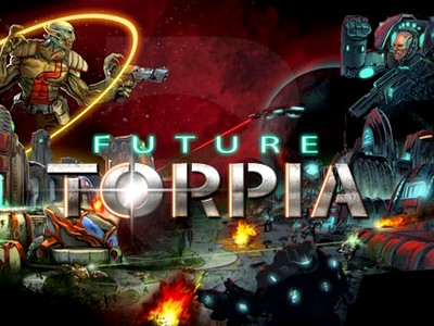 Future Tropia