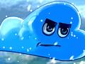 Cloud Wars Snowfall