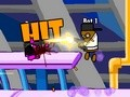 Gun Mayhem 2 - More Mayhem