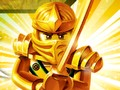 Lego Ninjago - The Final Battle
