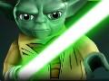 Lego Star Wars - Yoda Chronicles