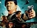 The Expendables 2 - Deploy and Destroy