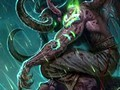 Warcraft War vs Zombie 2