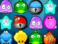 Bubble Bob