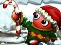 Dibbles 4 - A Christmas Crisis
