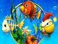 Fishdom - Seasons Under The Sea