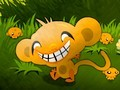 Monkey Go Happy - Mini Monkeys