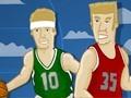 Basket Balls - Level Pack