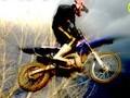 Drunk Rider