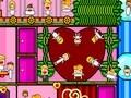 Find Your Valentine