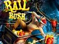 Rail Rush Worlds