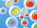 Super Bubble Pop Fruit Drop