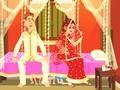 The Great Indian Honeymoon