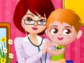 Baby Cure Care