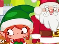 Christmas Slacking 2013