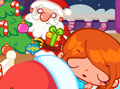 Christmas Slacking 2014