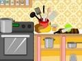 Grandmas Kitchen 4