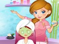 My Beauty Spa
