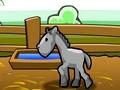 Horse Rancher